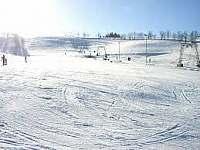 zdroj: www.skiolesnice.cz - Olešnice v Orlických horách