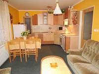 kuchyň 1 patro