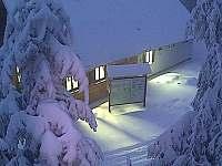 ubytování Ski park Červená Voda - Buková hora na chalupě k pronájmu - Dolní Boříkovice