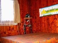 Chata k pronajmutí - chata k pronajmutí - 11 Pastviny