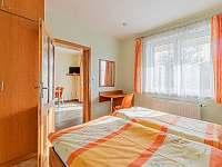 Apartmány Pod Sjezdovkou - pronájem apartmánu - 12 Červená Voda