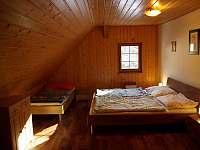 ložnice 2 - Souvlastní