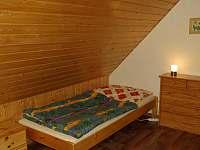ložnice 3 - Souvlastní