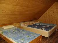 ložnice 4 - Souvlastní