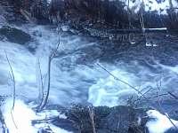 Bartošovický potok