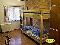 Ubytovna NA STATKU