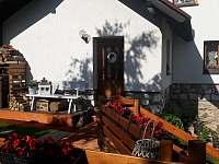 Čenkovice - chata k pronájmu - 4