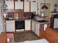 Apartmán Levandule - apartmán k pronájmu - 10 Říčky v Orlických horách