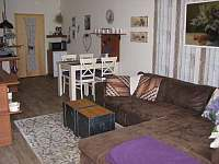 Apartmán Levandule - apartmán k pronajmutí - 8 Říčky v Orlických horách
