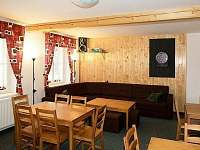 ubytování Říčky v Orlických horách - chalupa ubytování Říčky v Orlických horách
