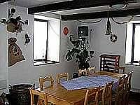 Penzion Pytlák - ubytování Rokytnice v Orlických horách - 3