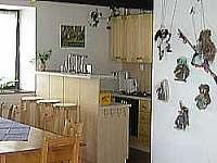 Penzion Pytlák - ubytování Rokytnice v Orlických horách - 4