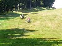 Rokytnice v Orlických horách - penzion na horách - 10