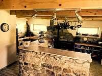 Levné ubytování v Orlických horách Chata k pronájmu - Anenská Studánka - Helvíkov
