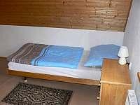 Rokytnice v Orlických horách - chata k pronájmu - 12