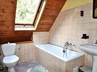 Koupelna č.4