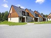 Říčky v Orlických ubytování 8 lidí  ubytování