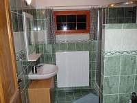 koupelna ,wc