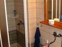 koupelna 2 - Olešnice v Orlických horách