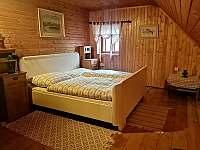 Na Samotě - chalupa - 14 Říčky v Orlických horách