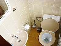 WC - Javornice