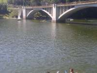 Pastvinský most -