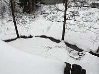 Sněžné - chalupa k pronájmu - 34