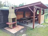 Na kovárně - chalupa - 16 Pastviny