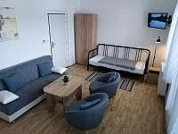 Apartmán U Dubu - apartmán k pronajmutí - 8 Jablonné nad Orlicí