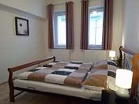 Apartmán U Dubu - apartmán k pronájmu - 6 Jablonné nad Orlicí