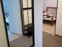 Jablonné nad Orlicí - apartmán k pronajmutí - 11