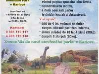 výlet do polska