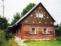 ubytování Skiareál Sedloňov Chalupa k pronajmutí - Sedloňov