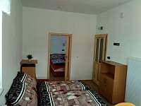 apartmán E - Sedloňov