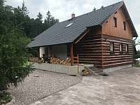ubytování Skiareál Zieleniec Chalupa k pronajmutí - Olešnice v Orlických horách
