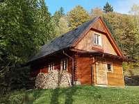 Dolní Morava ubytování 8 lidí  pronajmutí