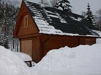 Ubytování k pronajmutí Dolní Morava