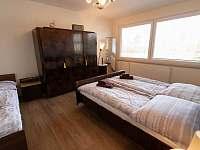 Babičin pokoj - rekreační dům ubytování Dolní Lipka