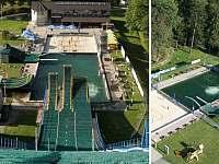 Acrobat park