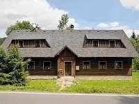 ubytování Ski centrum Říčky v O.h. Chalupa k pronájmu - Bartošovice v Orlických Horách - Nová Ves