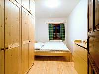 pokoj přízemí 1