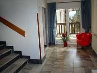 Horská chata Záhoří - chata - 23 Orlické Záhoří