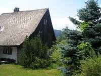 ubytování Skiareál Čenkovice na chalupě k pronájmu - Bílá Voda