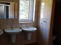 Chata Perla - chata k pronájmu - 22 Deštné v Orlických horách