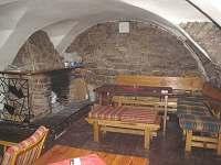 Chata Slunečná - chata k pronájmu - 10 Zdobnice