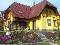 Apartmán na horách - Česká Skalice Orlické hory