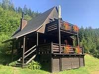 Chata k pronájmu - Náchod - Lipí Orlické hory