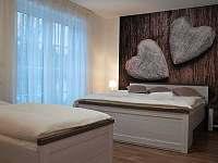 Apartmán 202 (2+kk) - Říčky v Orlických horách
