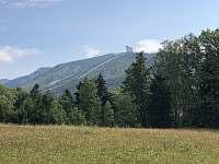 Dolní Morava - chalupa k pronájmu - 14