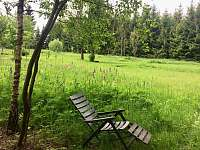 Relax - Klášterec nad Orlicí